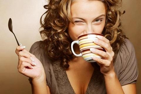 Топ-10 самых популярных мифов о кофе