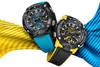 Как выбрать часы Casio?