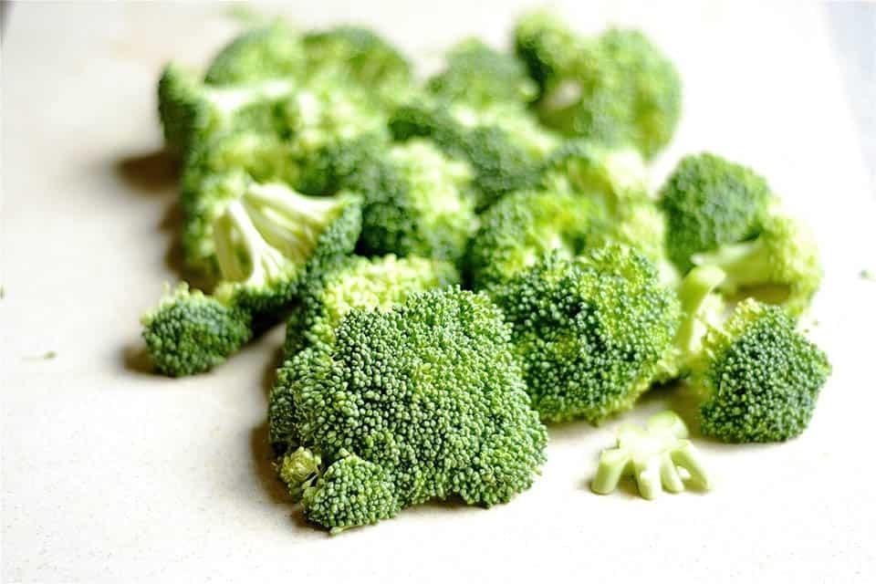 Пора сажать. 10 овощей и фруктов, которые можно посадить на даче