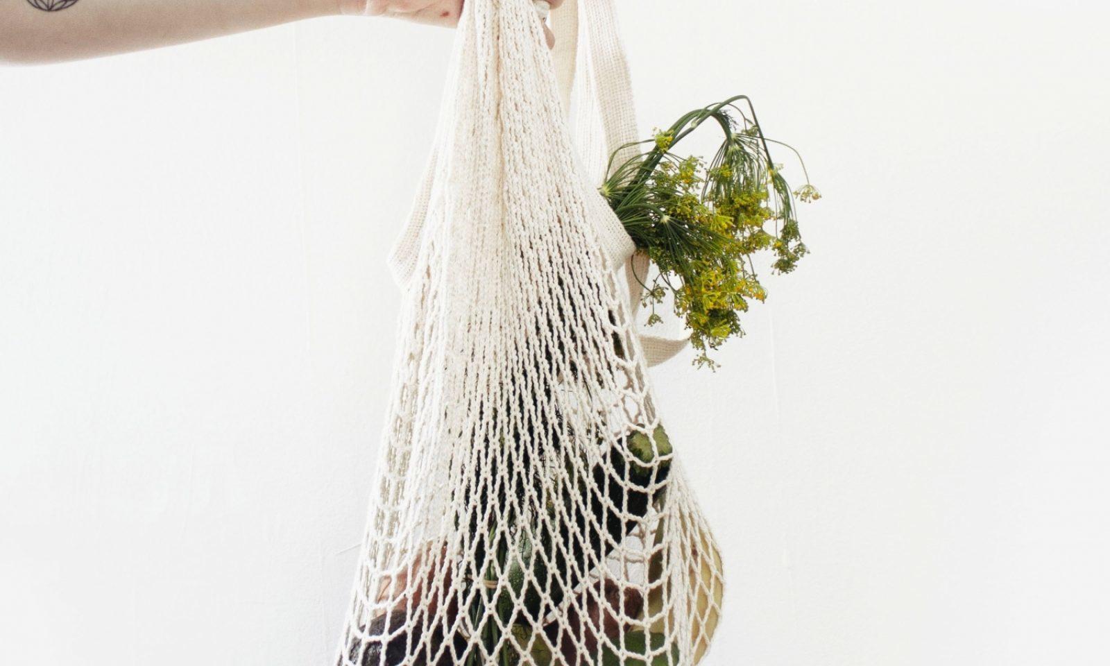 Какие овощи значительно подорожают зимой и что стоит покупать сейчас