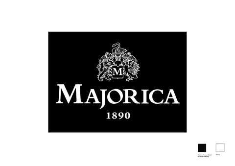 ONE OF THE MOST RECOGNIZED SPANISH BRANDS ABROAD