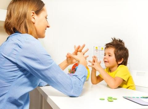 Самые болезненные мифы об аутизме