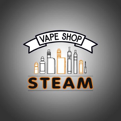 Vape Shop Steam krd,г. Краснодар