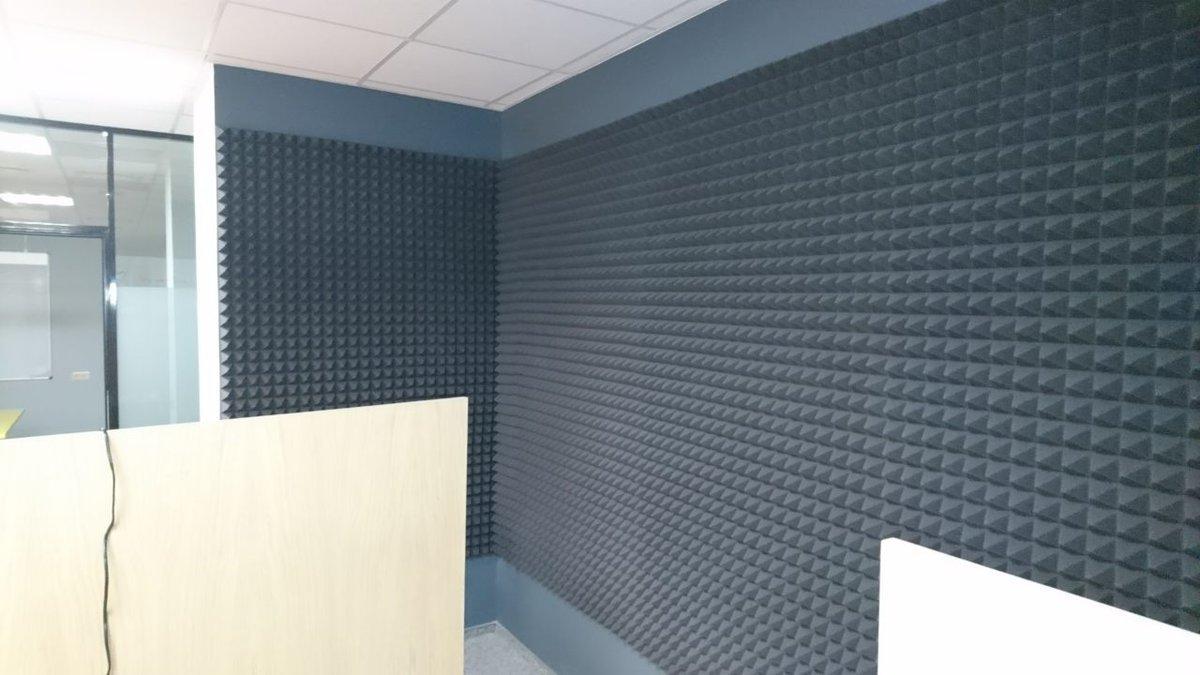 Оптимальные методики проведения звукоизоляционных работ в квартире