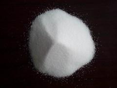 Всё о нитритной соли
