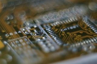 Диагностика ноутбуков и ремонтные услуги