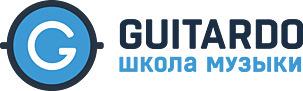 Новогодние сертификаты в музыкальной школе GUITARDO!