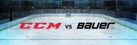 Мысли о развитии рынка хоккейной экипировки
