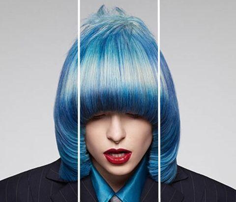 Гид по окрашиванию красками BBcos Hair Pro: привилегии, отличия и дельные советы