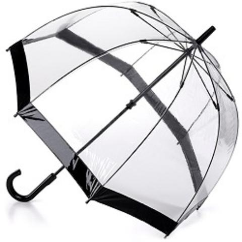 Большой выбор зонтов в магазине Shoescondom