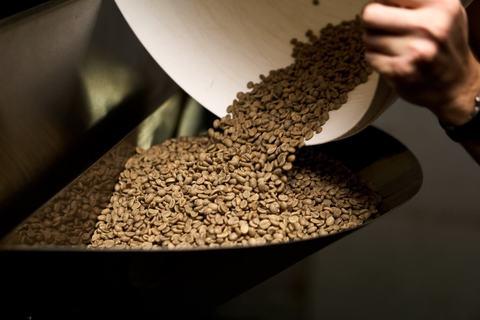Как формируется цена на кофе