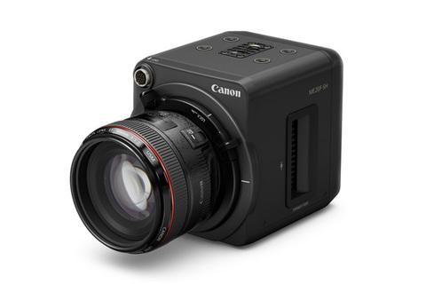 ME20F-SH Многоцелевые Камеры