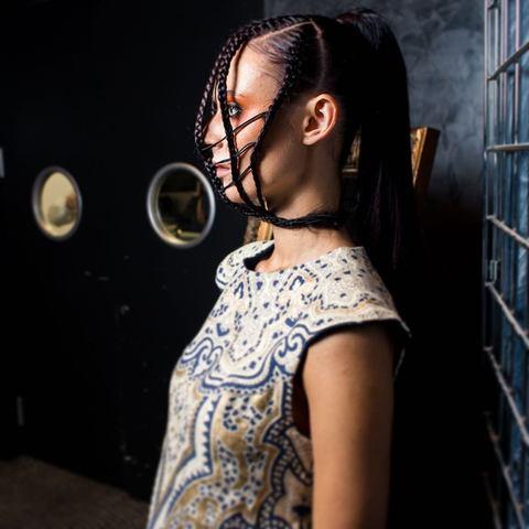 Более 40 лет Balmain Hair устанавливает свои законы в мире роскоши