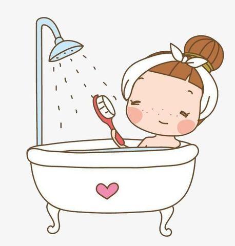 Магниевая ванна. Рецепт