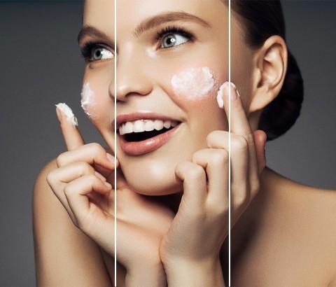 Как получить чистую кожу: 10 советов от дерматологов