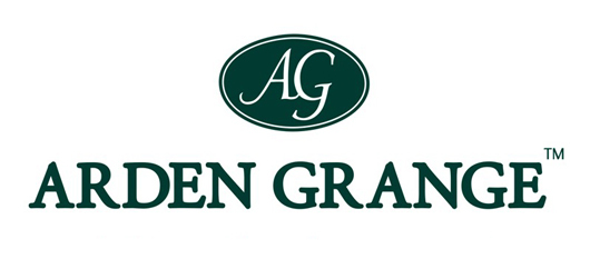 Arden Grange (Арден Гранж)