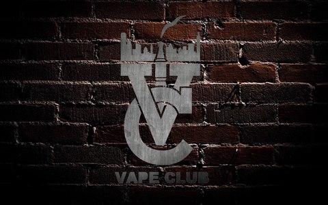 Venev Vape Club, г. Венев