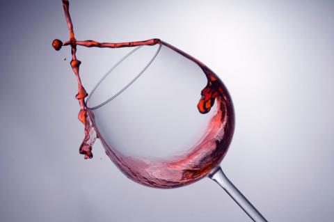 6 главных мифов об алкоголе