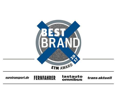 Webasto - лучший бренд в категории отопление и кондиционирование