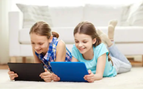 Мир меняется! Чему нужно учить ребенка в XXI веке, чтобы он добился успеха?