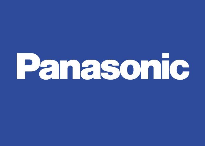 Panasonic GH6 получит 41-мегапиксельный сенсор от Sony