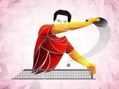 Стол для настольного тенниса: критерии выбора