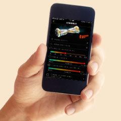 a-15-app.jpg
