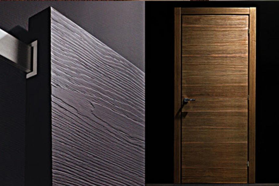 Фурнитура для ламинированных дверей