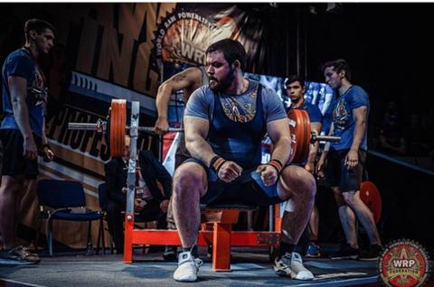 Интервью со спортсменом, блоггером, предпринимателем - Павлом Климовым