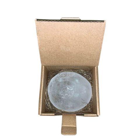 4 необычных способа использования дезодоранта-кристалла
