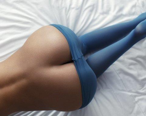 Анальный секс: советы и рекомендации
