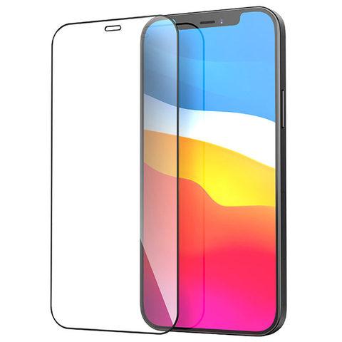 Как выбрать хорошее закаленное стекло для iPhone?
