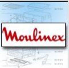 Распродажа деталей Moulinex Tefal Krups!