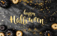 Halloween распродажа 31 %