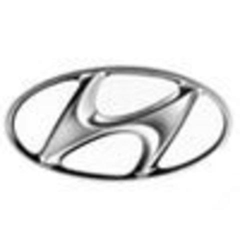 Подбор цоколя ламп марки Hyundai