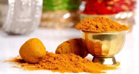 Очистка крови, куркума, имбирь, чеснок, и 100% сырых овощей, спасут от рака. Отрывок из книги