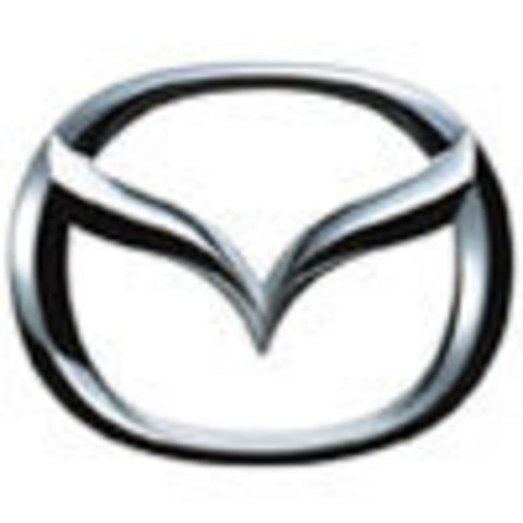 Подбор цоколя ламп марки Mazda