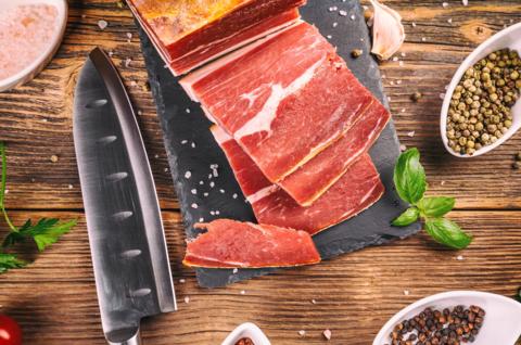 Специи для мяса: новое и забытое старое