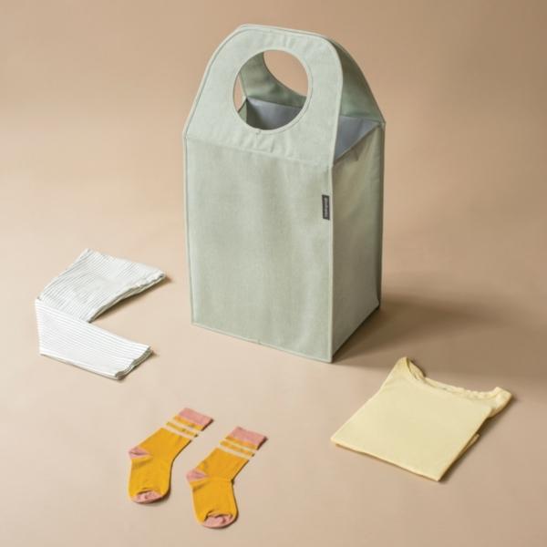 ТОП-3 изделий для небольшой ванной комнаты