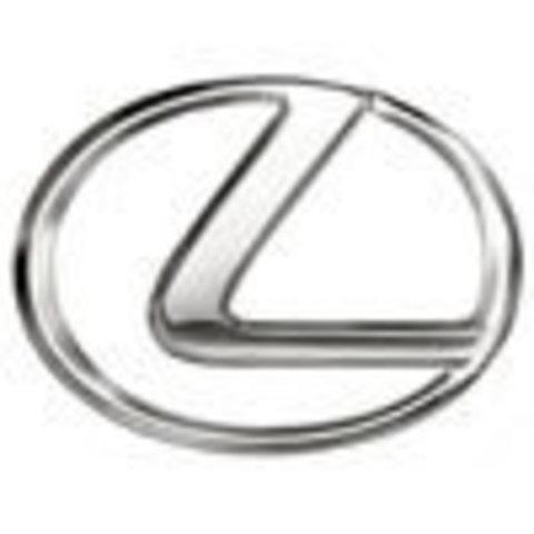 Подбор цоколя ламп марки Lexus