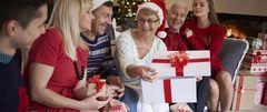 150 идей подарков для близких и друзей