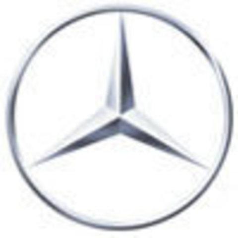 Подбор цоколя ламп марки Mercedes-Benz
