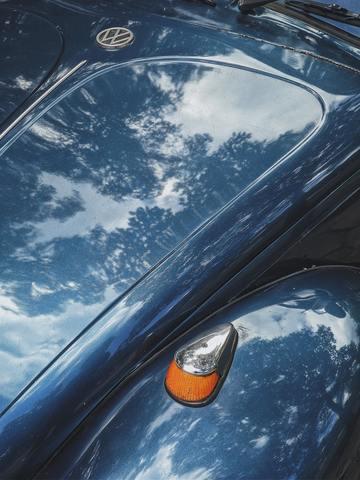 Как выбрать краску для своего автомобиля?