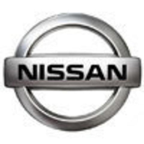 Подбор цоколя ламп марки Nissan