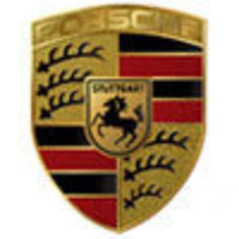 Подбор цоколя ламп марки Porsche