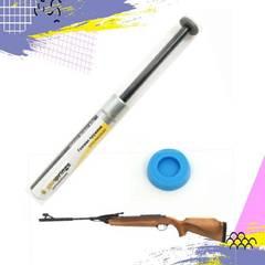Газовая пружина для винтовки МР 512