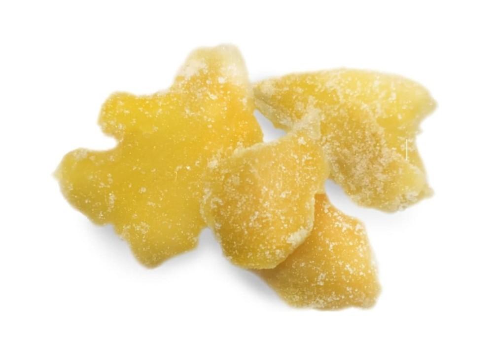 Скидка 29% на имбирь в сахаре