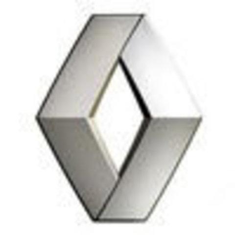 Подбор цоколя ламп марки Renault