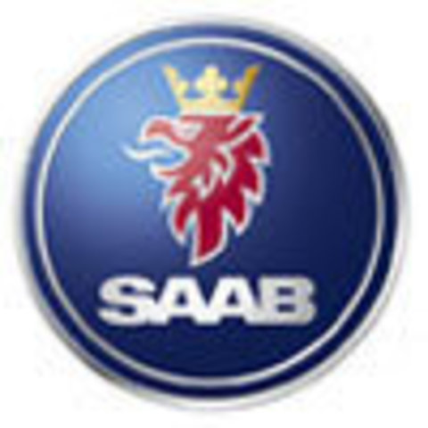 Подбор цоколя ламп марки Saab