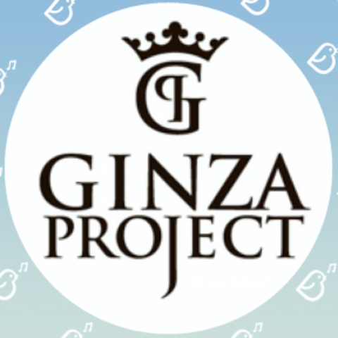 VoiceBook & Ginza Project